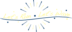 Let's Run x Mizuno挑戰賽