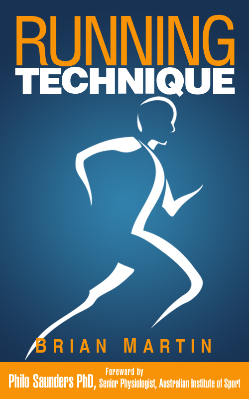 RunningTechnique-book-cover